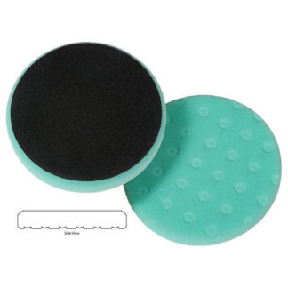 Lake Country CCS Green 5.5inch