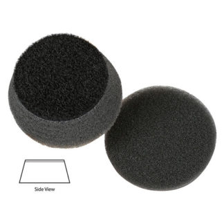 Lake Country Force Black 1inch