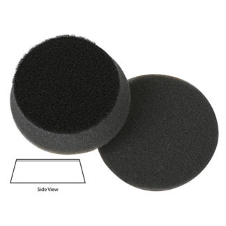 Lake Country Force Black 2inch