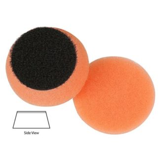 Lake Country Force Orange 1inch