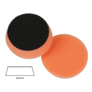 Lake Country Force Orange 2inch