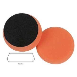 Lake Country Force Orange 3.5inch