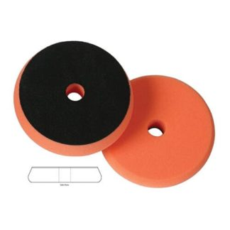 Lake Country Force Orange 5.5inch