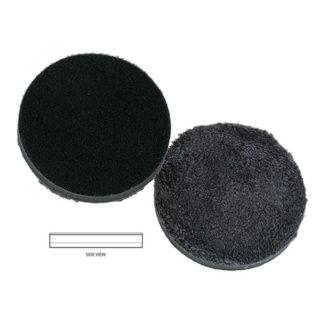 Lake Country Microfibre Polishing 3.25inch
