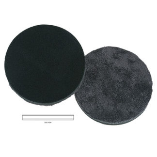 Lake Country Microfibre Polishing 5.25inch