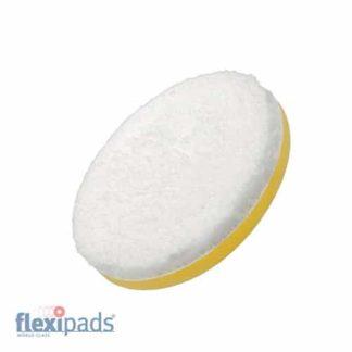 Flexipads DA Microfibre Cutting Pad