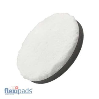 Flexipads DA Microfibre Polishing Pad