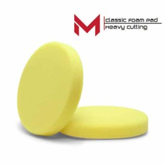 Moore Classic Pad Heavy Cutting