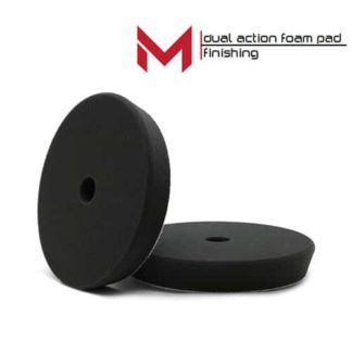 Moore Dual Action Finishing Pad