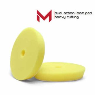 Moore Dual Action Heavy Cutting