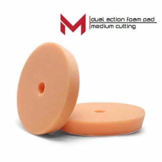 Moore Dual Action Medium Cutting