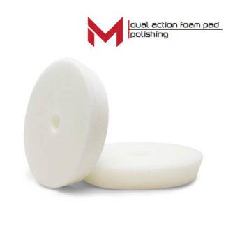 Moore Dual Action Polishing Pad