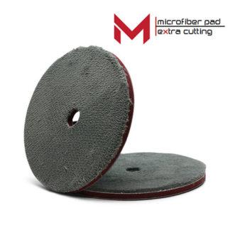 Moore Microfiber Extra Cutting