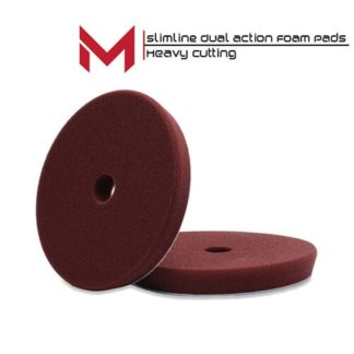 Moore Slimline Dual Action Heavy Cutting