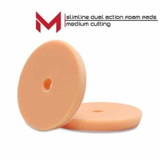 Moore Slimline Dual Action Medium Cutting