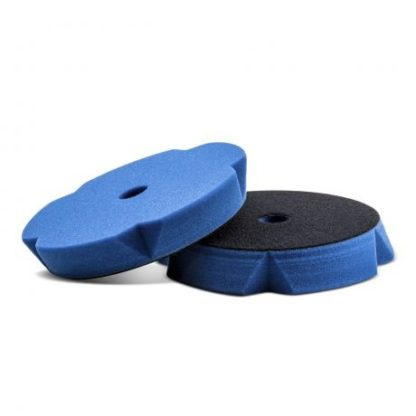 Ninja Pads Blue
