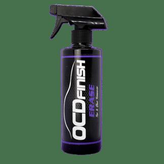 OCDFinish Erase
