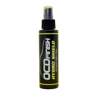 OCDFinish Hydro Shield