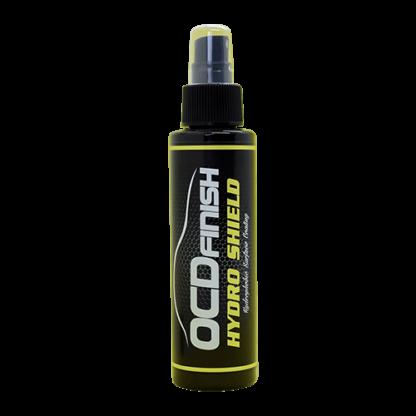 OCDFinish Hydro Shield
