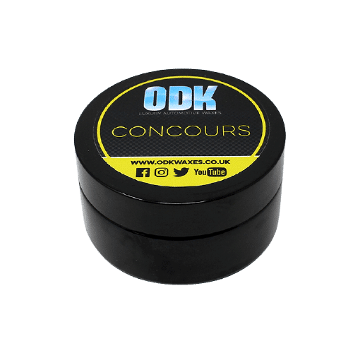 ODK Concours