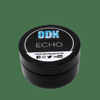 ODK Echo