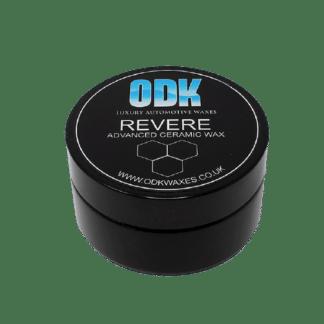 ODK Revere