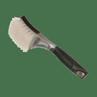 Optimum Interior Brush