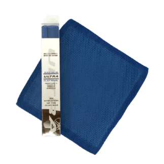 Optimum Ultra Clay Towel