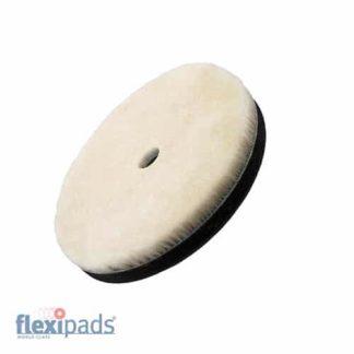 Flexipads PRO-Wool Pad