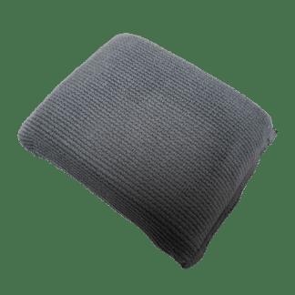 Pearl Weave Applicator Pad