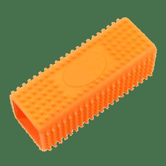 Pet-Hair-Orange-2019