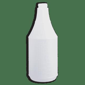 Pro Bottle 700ml