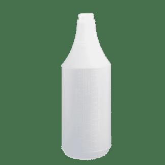 Pro Bottle 947ml