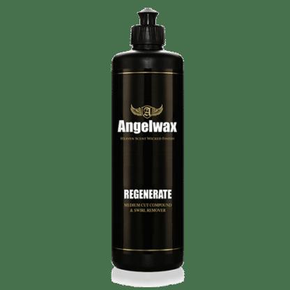 Angelwax Regenerate