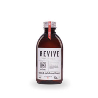 Revive Fabric Cleaner