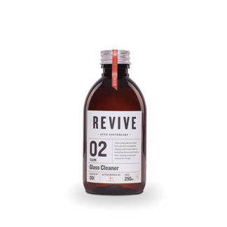 Revive Glass Cleaner