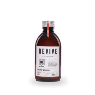 Revive Leather Cleaner