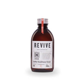Revive Leather Conditining Cream