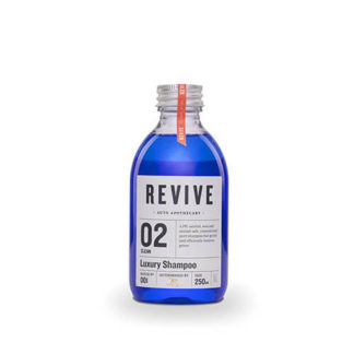 Revive Luxury Shampoo