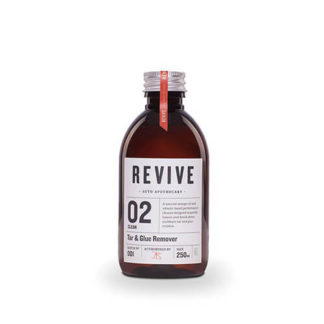 Revive Tar & Glue