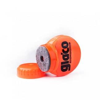 Soft99 Glaco Large2