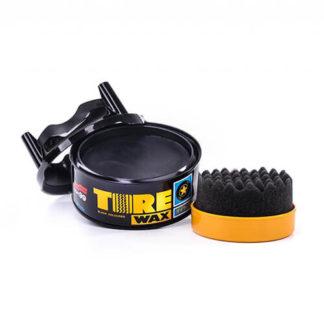 Soft99 Tyre Wax