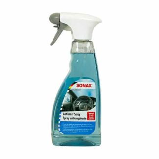 Sonax Anti Mist Spray