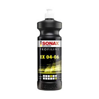 Sonax Profiline ExCut 04-06