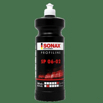 Sonax SP06-02