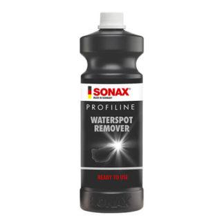 Sonax Water spot Remover