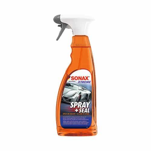 Sonax Xtreme Spray & Seal