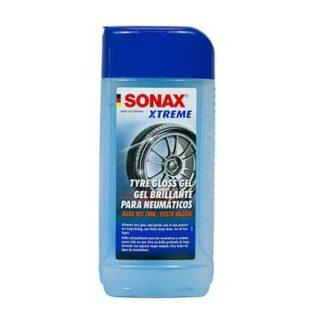 Sonax Xtreme Tyre Gloss Gel