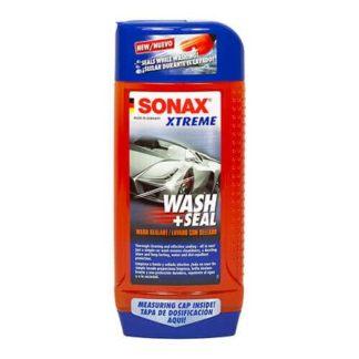 Sonax Xtreme Wash + Seal