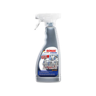 Sonax Xtreme Wheel Cleaner Full Effect